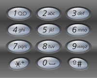 200px-Telephone-keypad2.svg