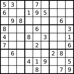 250px-Sudoku-by-L2G-20050714.svg