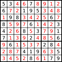 250px-Sudoku-by-L2G-20050714_solution.svg